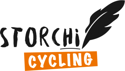 Storchi Cycling