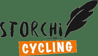 Storchi Cycling