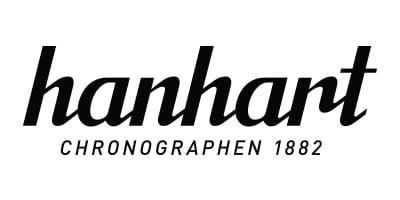 Hanhart Chronographen