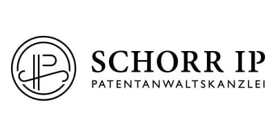 Schorr IP Patentanwaltskanzlei