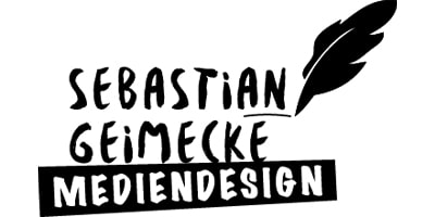 Sebastian Geimecke Mediendesign