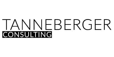 Tanneberger Consulting
