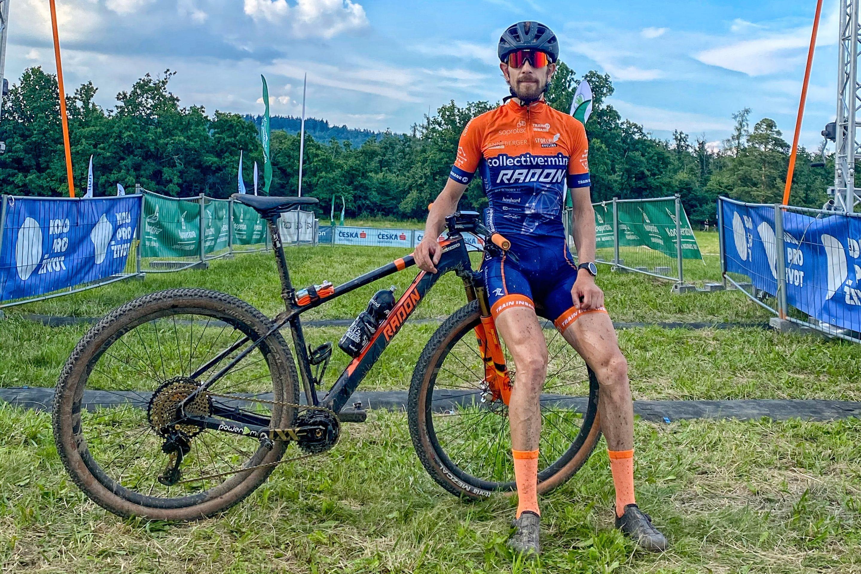 Trans Brdy s 211 UCI C2