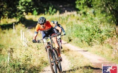 Schwarzwald Bike Marathon